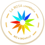 La Rosa bed and breakfast a Lampedusa